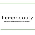Hempbeauty
