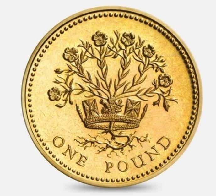 Монета с изображением конопли лучшие магазины семян конопли украина
