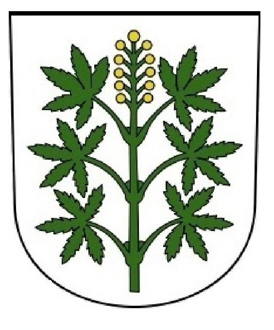 семена коноплю