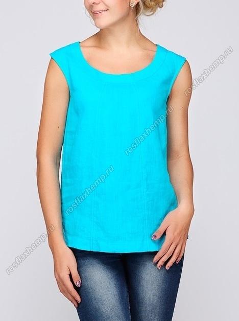 производство одежды для фитнеса