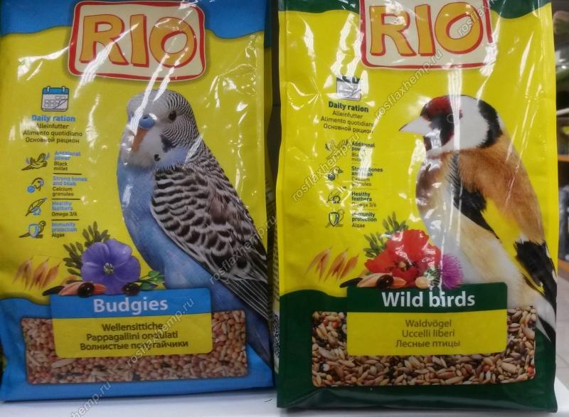 Корм конопля для птиц влияние марихуаны на организм спортсменов
