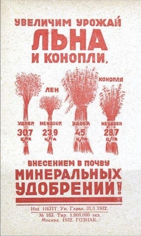Плакаты про коноплю какой вред марихуаны