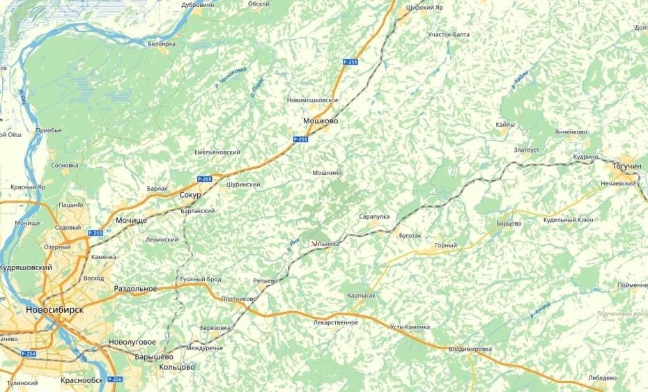 телефонный код г новосибирск карта мир сбербанк для пенсионеров процент на остаток как считается