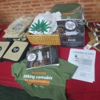 Asian Hemp Summit